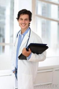 docteur frederic