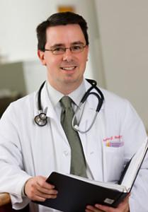 doctor Adam